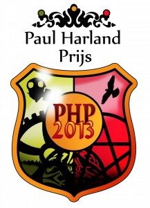 php-2013