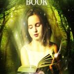 Forbidden_Book_Revised_Ebook_3