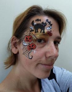 Halloween-eyedesign