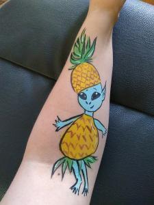alien-ananas