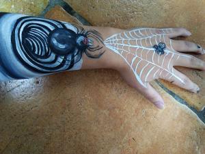 optical-illusion-spider