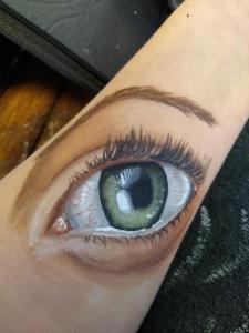 realistisch-oog2